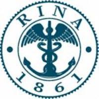 rina_logo_colour-300x300